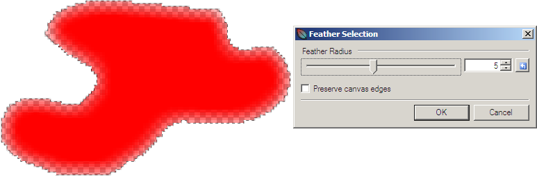FeatherSelectionUI.png